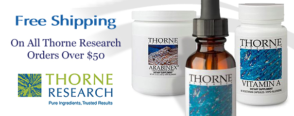 thorne-research-banner