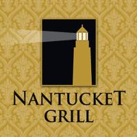 The Nantucket Grill logo.